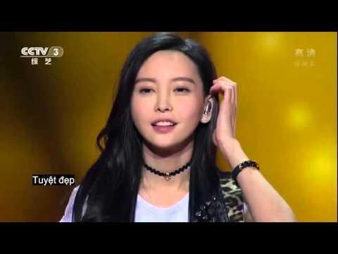 [Vietsub] Nhịp Tim - Vu Văn Văn   Sing My Song 3