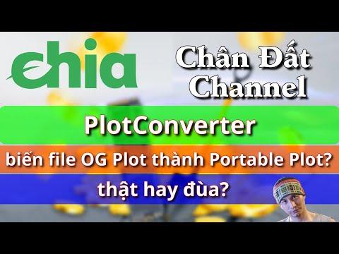 PlotConverter - biến file OG Plot thành Portable Plot? thực hư ra sao?