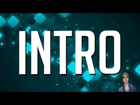 Hướng dẫn tạo video Intro youtube miễn phí