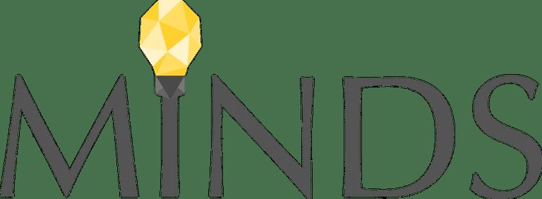 Minds là gì? Hướng dẫn đăng ký và sử dụng Minds