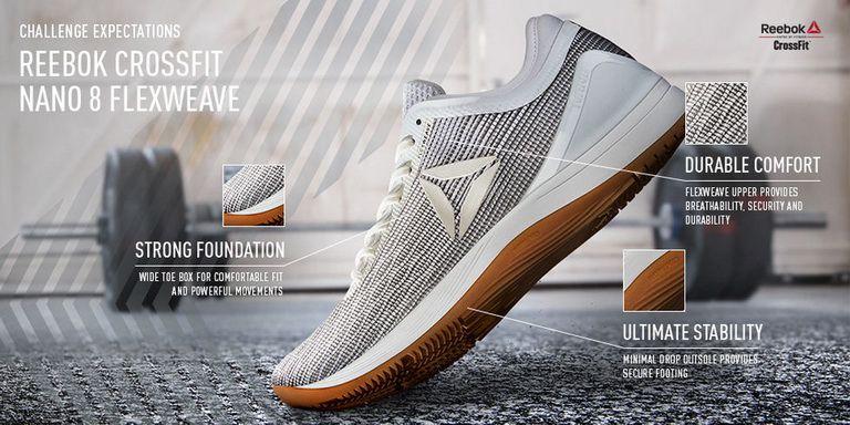 Chọn giày thể thao thích hợp