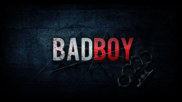 bad boy - Đàn ông không hư, phụ nữ không yêu - con trai hư