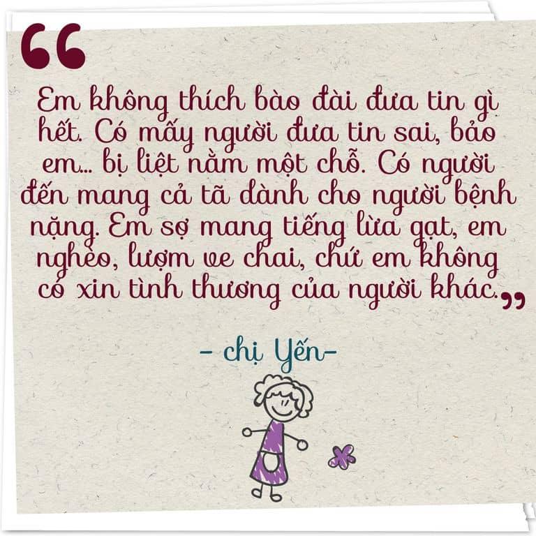 [Little Heroes] Nhí Anh Hùng - Trần Hoàng Anh