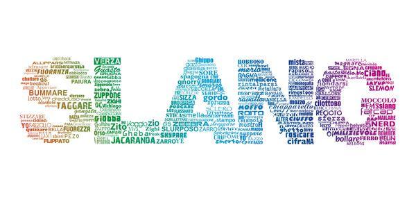 Tiếng Lóng – Từ điển ngôn ngữ tuổi teen