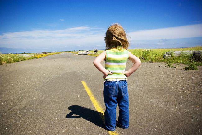 Sống theo chuẩn mực xã hội là điều nhiều người hối tiếc nhất trong đời
