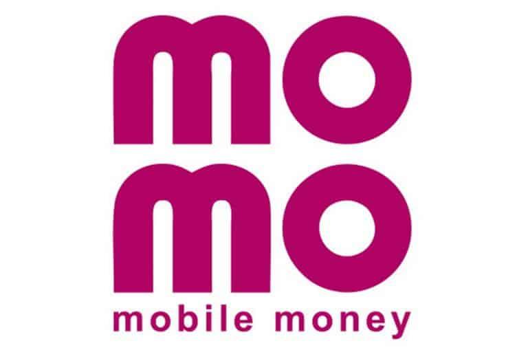 Ví MoMo - thanh toán di động