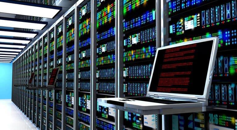 Data Center của VNG gặp sự cố, Zing Zalo Thanhnien Baomoi mất kết nối