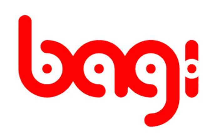 Logo Bagi