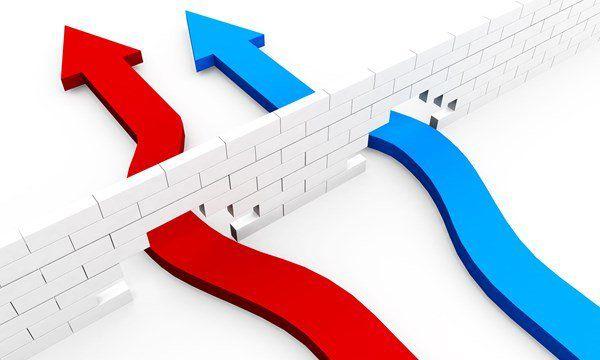 Thị trường ngách là gì? Những rủi ro tiềm ẩn của thị trường ngách