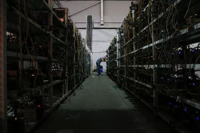 Chuyện gì sẽ xảy ra khi đồng Bitcoin bị đào hết?