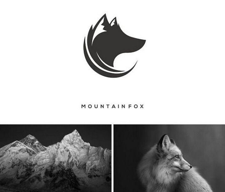 Designer Rendy Cemix logo