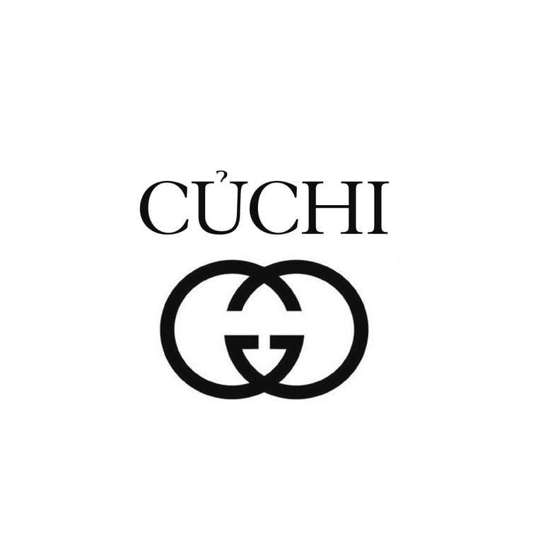 Logo các thương hiệu nổi tiếng thế giới được Việt Hóa sẽ ra sao