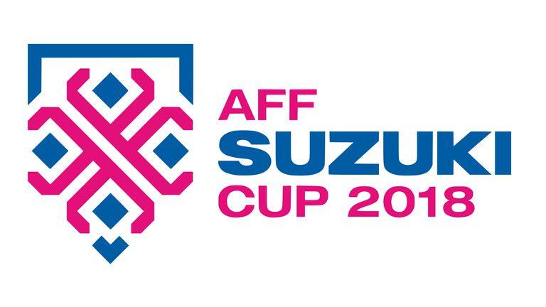 Xem online trực tiếp đội tuyển Việt Nam đá AFF Suzuki Cup 2018 ở đâu?
