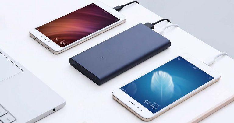 iPhone thế hệ sau có thể sẽ thay cổng Lightning bằng USB Type-C