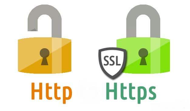 Website có HTTPS liệu có bảo đảm An Toàn?