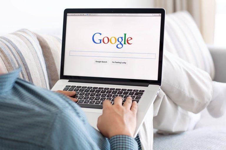 Những hot trends được tìm kiếm nhiều nhất trên Google năm 2018
