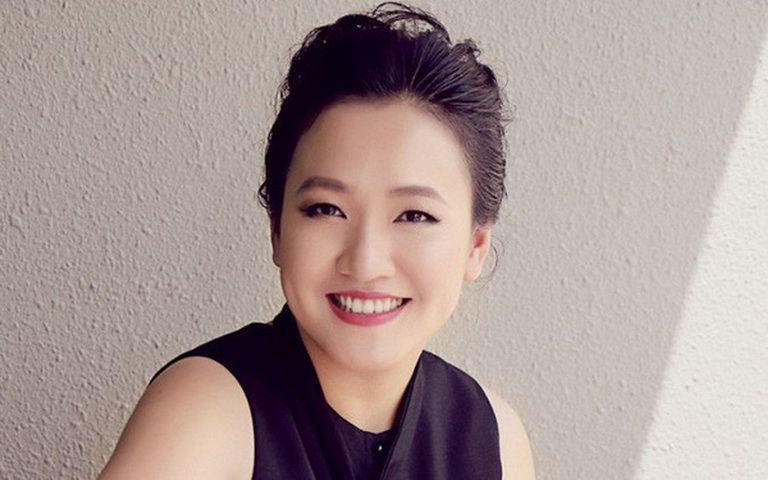 Giám đốc Facebook Việt Nam, bà Lê Diệp Kiều Trang, đã nộp đơn từ chức