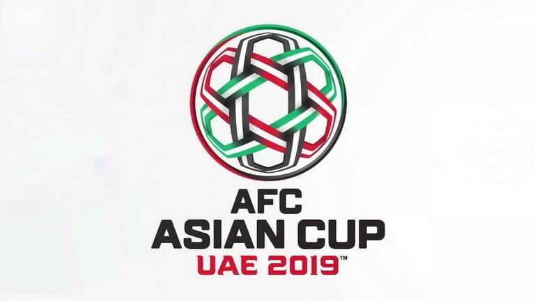 Xem online đội tuyển Việt Nam tại Asian Cup 2019 ở đâu?