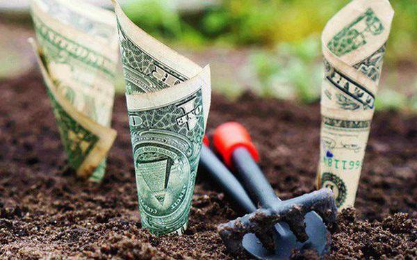 Tiền, khi cho vay là tình cảm, khi đòi lại là kẻ thù