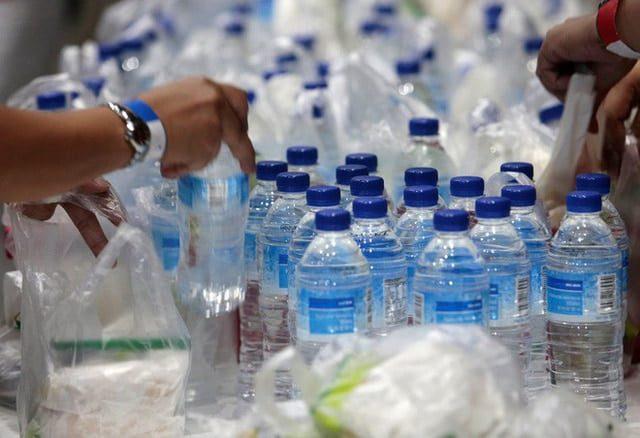 Công nghệ xử lý rác ở Singapore: biến rác thành Điện và Khu Du Lịch