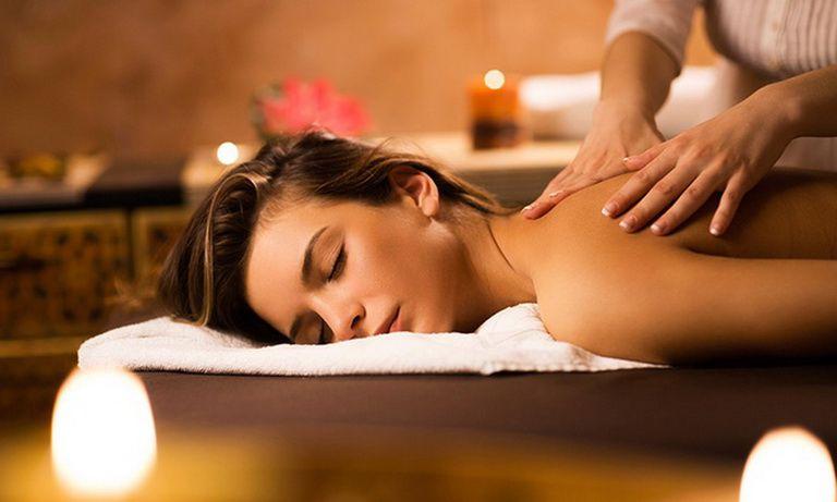 Gái Massage và những điều có thể bạn chưa biết