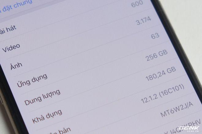 Đã có thể biến iPhone Lock Nhật thành iPhone quốc tế miễn phí vĩnh viễn