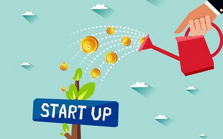Miễn thuế thu nhập 4 năm cho doanh nghiệp và startup công nghệ Việt Nam