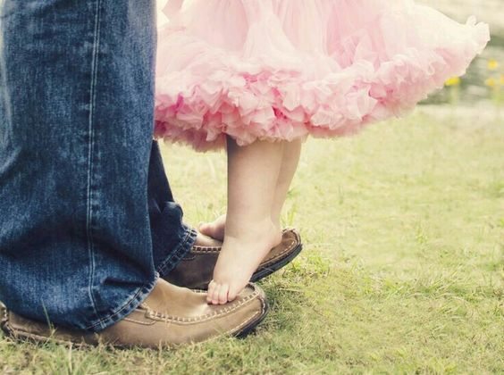 Bố không muốn con lấy chồng nghèo