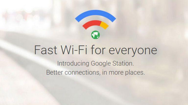 Danh sách Google Station WiFi miễn phí tại TP.HCM, Hà Nội và Đà Nẵng