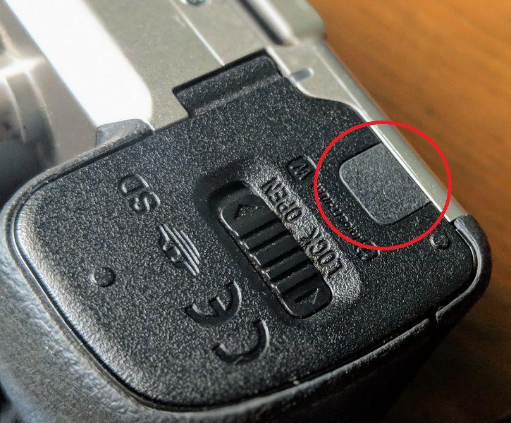Dummy Battery Pin Ao (2.3)