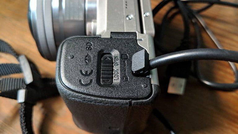 Dummy Battery Pin Ao (5)