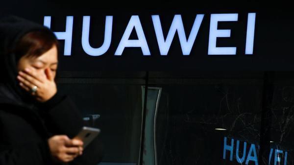 Google Ban Huawei (1)