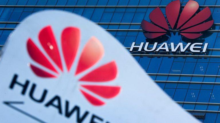 Google Ban Huawei (3)