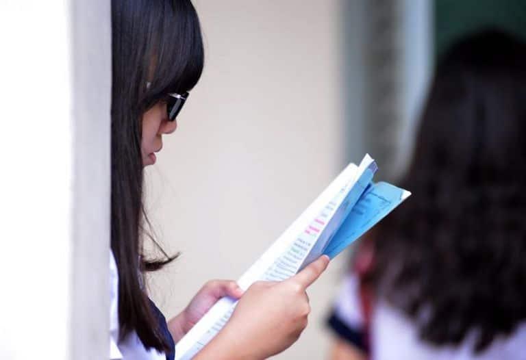 Những quan điểm sai lầm về nuôi dạy trẻ trong cách giáo dục ở Việt Nam