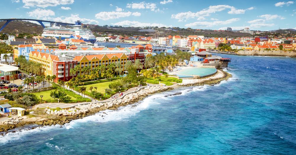 Curacao là nước nào? Đội bóng Curacao có mạnh không?