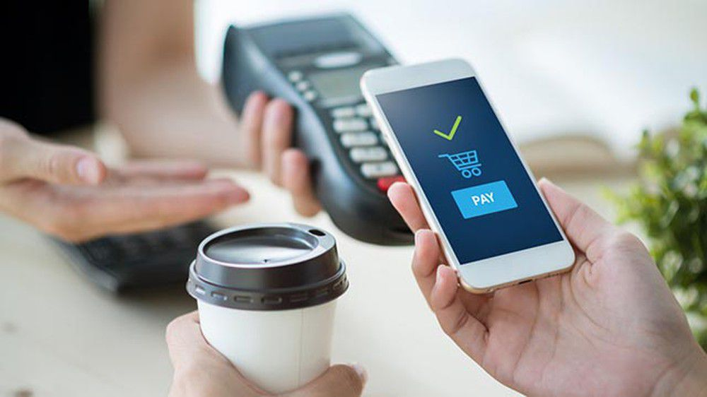 Mobile Money là gì? Mobile Money khác gì so với ví điện tử?