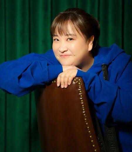 Đạo diễn, diên viên, diễn viên hài Giả Linh
