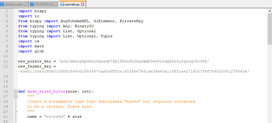 plotconverter file
