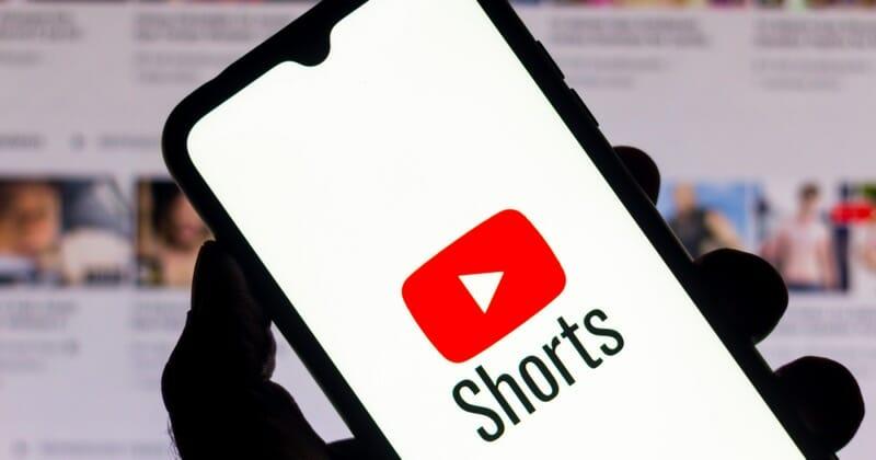 Youtube Shorts, đối thủ nặng ký của Tik Tok đã xuất hiện