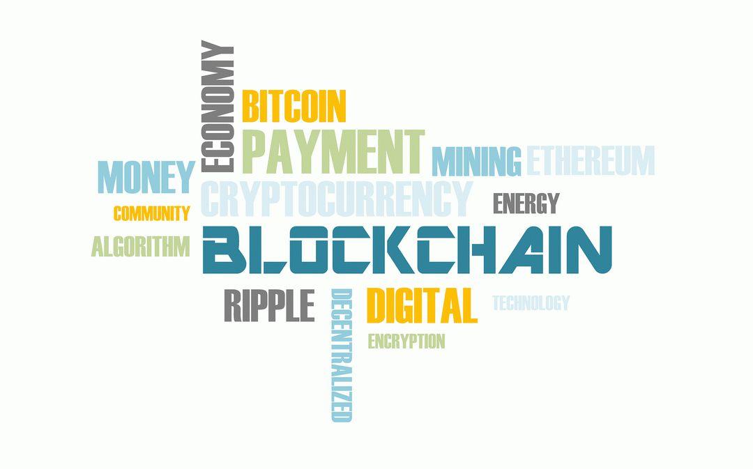 Các thuật ngữ cơ bản trong Blockchain và Crypto
